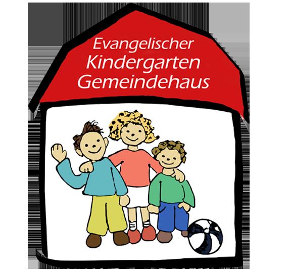 ev_kindergarten_pic1